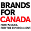 brands-for-canada-icon